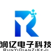 China Zhangjiagang RY Electronic CO.,LTD logo