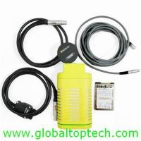 Buy cheap BMW GT1 DIS SSS Diagnostic Tools product