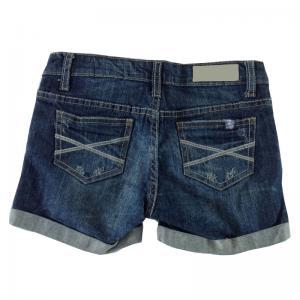 Quality men Jeans Denim Jeans 2014 New Style Fashion men Jeans for sale