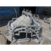 China Customized Design Rotational Moulding Services For Automotive Industry on sale
