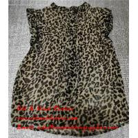 Quality Second Hand Ladies Clothes Used Womens Clothing For The Philippines for sale
