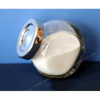 Quality Methyl Trioctyl Ammonium Chloride Pharmaceutical Industry Raw Materials CAS 5137-55-3 for sale