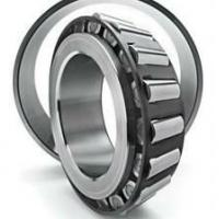 Buy cheap C3 / C4 Precision Tapered Roller Bearing   from wholesalers