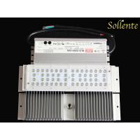 Buy cheap 300 Watts Outdoor LED Module , led street light fittings IP67 Meanwell Driver product