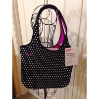 """Quality Durable 13"""" Neoprene Laptop Tote for sale"""