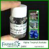 Buy cheap Farwell Kosher Certificate Natural Alpha Terpinyl Acetate 95% min from wholesalers