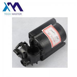 Quality Plastic Air Compressor Pump / Air Suspension Compressor Kit for Mercedes Benz W220 for sale