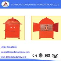 Quality Best Quality Fire-prooffencedoor  For African Market for sale