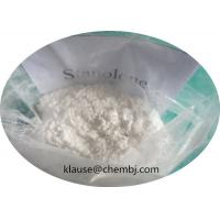Male Testosterone Steroids Stanolone Powder To Maintain Muscle Strength And Quality for sale
