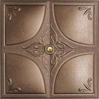 Quality Cushioning Effect Leather 3D Wall Panels decorative for living room for sale