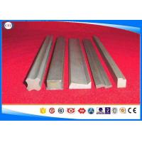 China 1045 / S45C / S45K Steel Profile With Cold Drawn Bar Chinese Manufacture Cold Finished Bar on sale