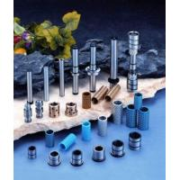Buy cheap Precision Computer Mould Component Factory from wholesalers