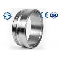 Buy cheap Stainless Steel Pipe Flange 150L Sae Flanges Hydraulic CCS Certification from wholesalers