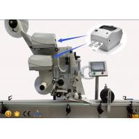 Buy Thermal Transfer Labeling Machine Accessories / Labeling printing machine at wholesale prices