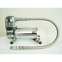 Quality Single 200psi Off Switch 12 Volts Air Compressor 1 Year Warranty YURUI 6370R for sale