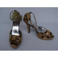 Quality Women Sandals for sale