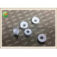 Quality Plastic Material NMD ATM Parts ATM DeLaRue NMD NC301 Drive pulley (No.4) A006902 for sale