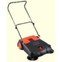 Quality Manual Sweeper 20L (ST602075) for sale