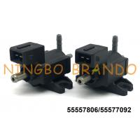 Buy cheap APC Turbo Boost Pressure Control Solenoid Valve 55557806 / 55577092 SAAB / from wholesalers