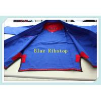 Quality bjj gi Jiu jitsu kimono Martial Arts Wear  BJJ Gi BJJ Uniform blue bjj gi Pearl weave bjj gi weight bjj gi for sale