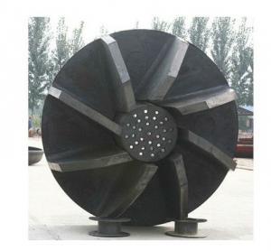 Quality Flotation Machine Stator & Rotor for sale