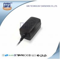 Universal Power Plug Adapter AC DC Adaptor 12V with Four Types Plug
