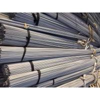 Quality Industrial 254SMO / UNS S31254  Stainless Steel  Seamless Tube ASTM EN GB Standard for sale