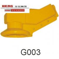 Quality Silicon Rubber Safe Shaped for sale