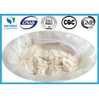 Anabolic Steroids Trenbolone Hexahydrobenzyl Carbonate Muscle Growth Powder CAS 23454-33-3