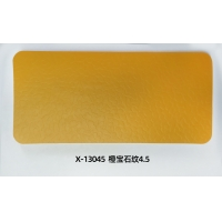 China hot sale safety vinyl pvc sports rolled flooring used in basketball court on sale