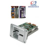 Quality Manual Insert Dip Card Reader for sale