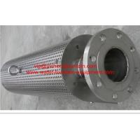 Quality Stainless Steel Submerge / Submersible Fountain Pumps Shell For Protecting Inside Motor for sale