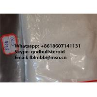 Quality Nandrolone base CAS 434-22-0 Deca Durabolin Steroid Hormone Powder Gain Lean Muscle for sale