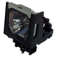 China OEM Digital sanyo projector lamp replacement for plc-xf1000, plc-xu78 on sale