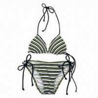 Buy cheap Women's Bikini/Swimsuit from wholesalers