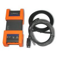 Quality BMW OPS,BMW OPS SCANNER,BMW OPS DIAGNOSTIC TOOL for sale