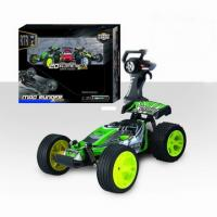 Buy cheap Cool 1:22 Scale High Speed Remote Control Car from wholesalers