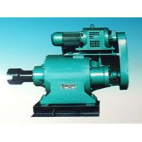 Quality GL - P Type Boiler Grate Industrial Speed Reducer Planetary Gearbox for sale