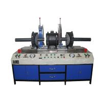 Quality Workshop Machine(For Ball Valve) for sale