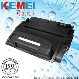 China Compatible toner cartridge C4129X for HPLaserJet 5000/5000N/5000DN/5000GN/5000LE/5100/5100TN on sale