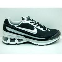 Quality Nike Running Shoes for sale