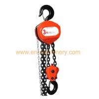 Quality TOYO MANUAL LEVER CHAIN BLOCK ,LEVER CHAIN HOIST JAPAN QUALITY for sale