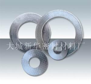 High-Strength Graphite Metal Compound Gasket