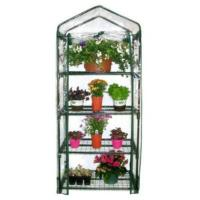 Quality Greenhouse Garden Greenhouse Warm Greenhouse&Green house garden tool for sale