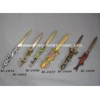 Quality Letter Opener for sale