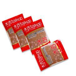 Buy High Performance Salt Packing Machine / Sugar Packing Machine 30-80 Bags / Min at wholesale prices