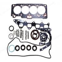 Quality Full Gasket Set for Toyota Corolla  4A-FE OEM 04111-16231 FOR cylinder head gasket for sale