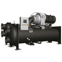 Quality Olyair Centrifugal Chiller-Standard series for sale