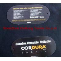 Buy cheap INVISTA CORDURA durable high-strength wear-resistant fabric from wholesalers