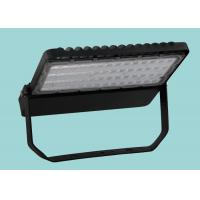 Quality AC100 - 277V High Power Commercial LED Floodlights 200w Energy Saving for sale